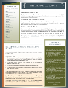 Corporate@ Newsletter Issue18.PAGE2.png