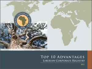 Top 10 - 2015